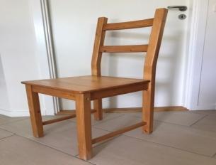 ikea brugte møbler